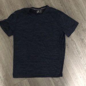 RBX athletic t shirt